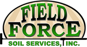 Field Force Soil Services Logo